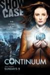 Continuum-S1-Poster-1