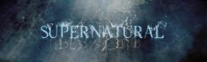 supernatural24232