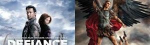 Defiance-Dominion-wide1