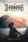 the shannara chronicles poster