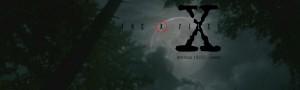 the x-files 10x03 rrr