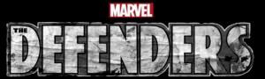 1marvel-defenders-trailer-release-date-11
