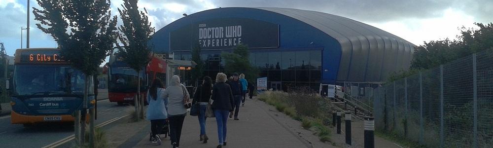 dw-entrance