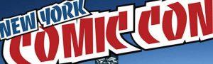 new-york-comic-con-logo